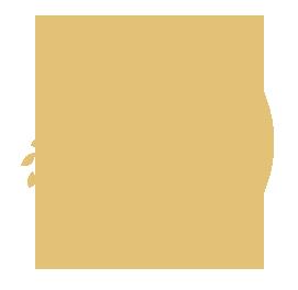 فروش برنج آنلاین اکسیر